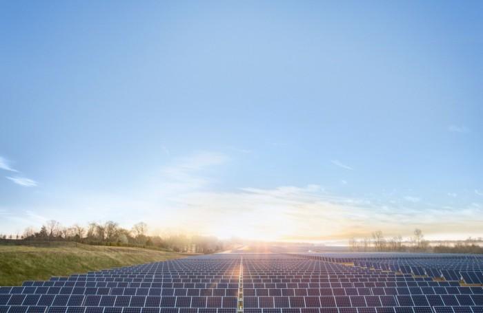Apple forma parte de un proyecto que pretende reducir emisiones de Carbono