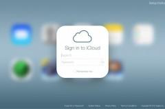 30 días de prórroga en Grecia para los usuarios de iCloud que no pueden pagar el servicio