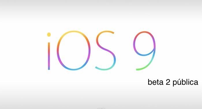 iOS9Beta2Public