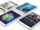 Pues ahora resulta que no habrá iPad Air 3 este año