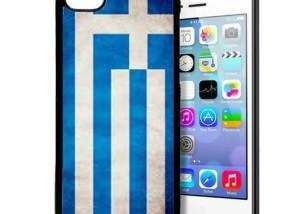 La crisis financiera griega afecta también a iTunes y la App Store