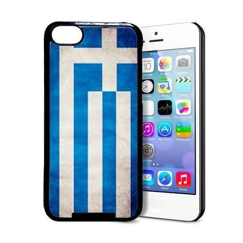 iPhoneGreece