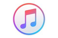 Apple lanza iTunes 12.2.1 para corregir algunos fallos con iTunes Match y Beats 1