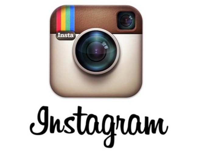 Instagram soporta ahora imágenes a mayor resolución 1080 x 1080