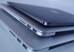 Dos formas de obtener la ruta de un archivo o carpeta en OS X