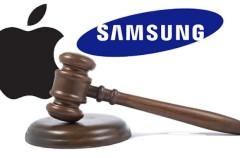 Apple quiere desalentar al Tribunal Supremo para que haga caso omiso a la revisión que pide Samsung