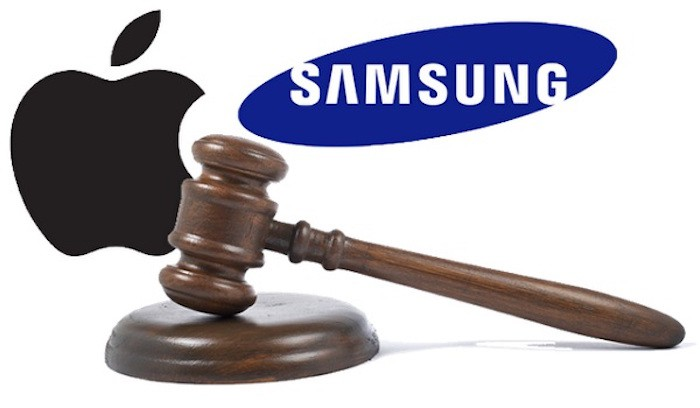 samsung-apple