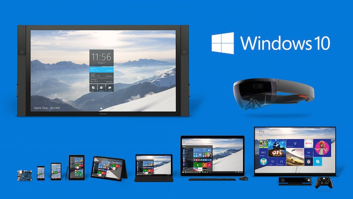 windows-10-productos-familia