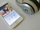 Apple refuta la encuesta sobre Apple Music y desvela cifras oficiales