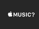 Por qué es pronto para saber si Apple Music es mejor que otros servicios de streaming musical