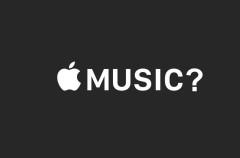 Apple niega los rumores que apuntan que en iTunes no habrá música descargable en dos años