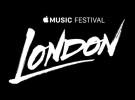 El Apple Music Festival llega en Septiembre a Londres