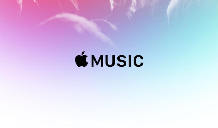 Apple no quiere acabar con la música gratis en streaming