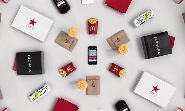 """Apple Pay se convierte en el protagonista del nuevo spot de """"Si no es un iPhone…"""""""