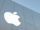 Apple dice no tener planes de convertirse en un operador móvil virtual