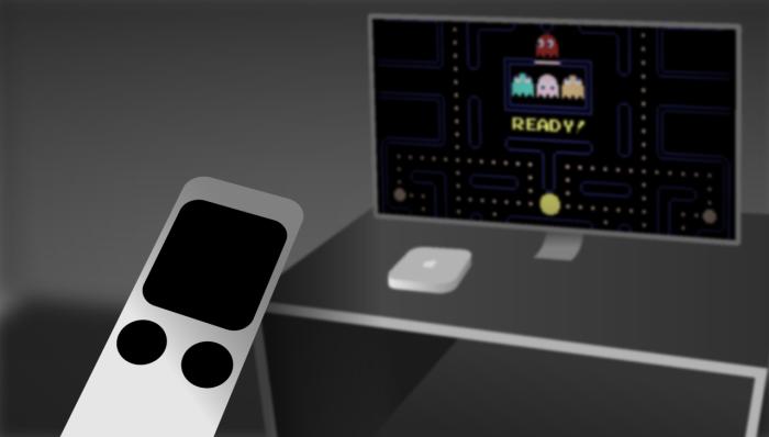 Apple TV juegos_2