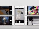 """Apple lanza un nuevo spot de su campaña """"Si no es un iPhone no es un iPhone"""""""