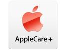 AppleCare+ llegará por fin a España