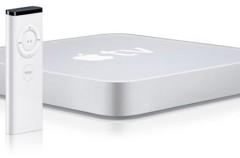 En septiembre llegan nuevos productos de Apple… y otros pasan a ser considerados obsoletos