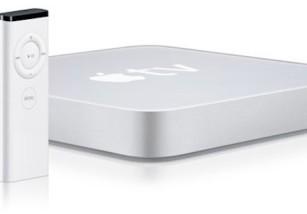 En septiembre llegan nuevos productos de Apple... y otros pasan a ser considerados obsoletos