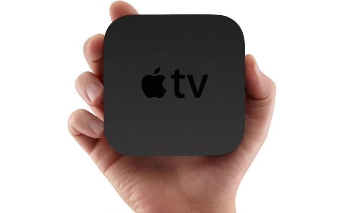 Prepara la Visa: el precio del nuevo Apple TV rondará los 200 dólares
