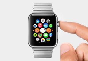 Apple está enviando una encuesta a los propietarios del Apple Watch para conocer su opinión