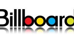 Apple Music ahora aparece en las listas de Billboard