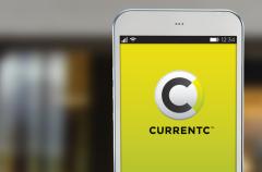 CurrentC: El rival de Apple Pay ya se deja ver por fin en los Estados Unidos