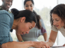 La diversidad en sus empleados es el nuevo caballo de batalla de Apple