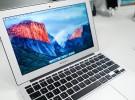 Apple lanza de manera simultánea las Betas pública y para desarrolladores de El Capitan