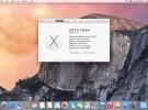 Apple lanza la cuarta Beta pública de OS X 10.11