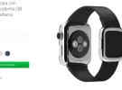 El Apple Watch aumenta y mejora la oferta de correas y brazaletes