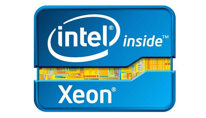 Intel podría estar viéndole las orejas al lobo
