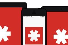 Gestionar tus contraseñas con LastPass para iPhone es ahora gratis (pero con limitaciones)