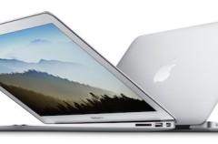 Filtrados nuevos detalles de los procesadores Intel Skylake-U teóricamente para MacBook Air