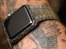 Olvida el Apple Watch Edition… este es aún más exclusivo y deslumbrante