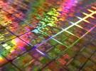Apple habría solicitado reducir los precios del chip 'A9' para el nuevo iPhone a Samsung y TSMC