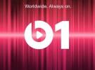 Apple podría lanzar 5 emisoras Beats adicionales
