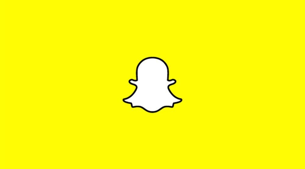"""Snapchat se actualiza añadiendo un nuevo """"Modo Viaje"""""""