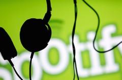 Spotify Premium gratis durante 2 meses justo cuando termine el periodo de prueba de Apple Music