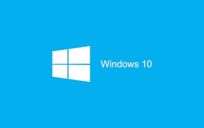 Bridge, la herramienta de Microsoft para portar apps de iOS a Windows 10 ya está disponible