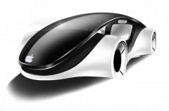 Ni trabaja en un coche ni trabaja en realidad virtual, pero Apple sigue contratando talento en estas áreas