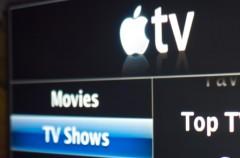 Jimmy Iovine habla sobre la calidad de los contenidos en un hipotético servicio de streaming en el Apple TV