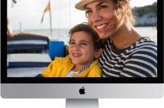 La última Beta de El Capitan ofrece más indicios sobre las pantallas de los próximos iMac