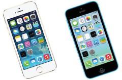 El sucesor del iPhone 5C: Chip de 14-16 nanometros y disponible en 2016