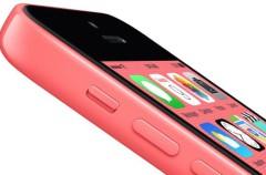 Localizadas referencias de próximos iPhone, pero sin rastro del iPhone 6C