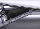 Este vídeo demostraría que el iPhone 6s no podrá doblarse