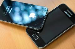 Desestimada la última demanda de Samsung contra Apple