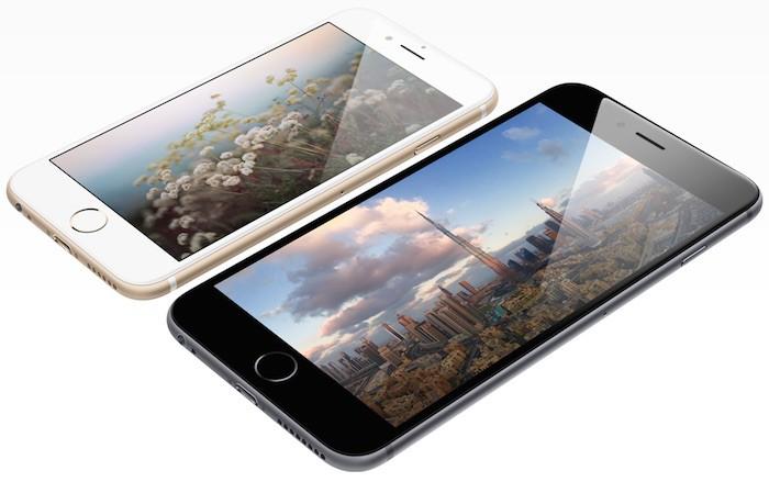 Firma de inversión apoya la teoría de que el declive de ventas del iPhone es inminente