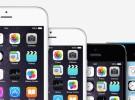 Contra todo pronóstico, el iPhone 6C verá la luz el próximo mes